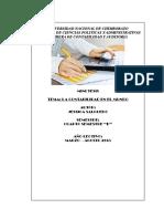 Universidadnacionaldechimborazo 150618230300 Lva1 App6891