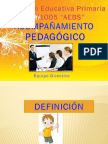 Acompañamiento pedagógico 71005.pptx