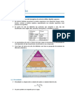 4.Hidrologia_Infiltração.docx