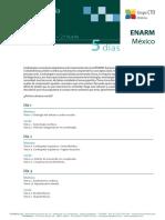 ENARM.02.1617.GUIA.CD.5.2V.pdf