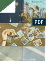 112347617-Eloisa-y-Los-Bichos.pdf