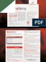 aminoterra-mail.pdf