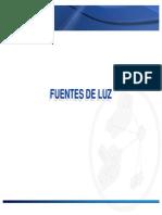 05-Fotoemisores.pdf