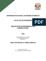 Selección de Barrenas.pdf