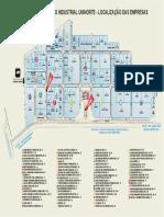 mapa_uninorte_empresas