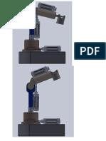 imagines brazoo robot