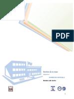 Hidrocarburos y Refinacion Del Petroleo