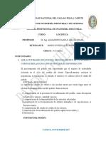 Pardo Oviedo Alexander - Logistica