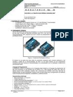 LABORATORIO Eo No1 Introducción Arduino 2017 (1)
