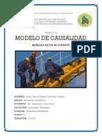 38983654-02-Modelo-de-Causalidad.pdf