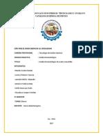 Analisis Bromatologico de Los Aceites