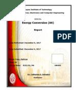Progressfammknfak Report 1afma,fa