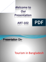 Tourism in Bangladesh 150225003457 Conversion Gate01