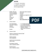 Datos personale1.docx
