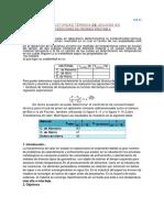 PRQ 2203 L 2.pdf
