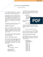 IN & OUT of CNTL with PROC FORMAT.pdf