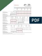 S1_current.pdf