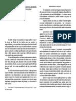 ASPECTOSMETAPSICOLÓGICOSYCLÍNICOSDELAREGRESIÓN DENTRODELMARCOPSICOANALÍTIC.pdf