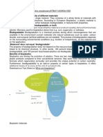 What are bioplastics.docx