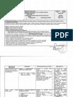 Diseño Mecanico Avanzado Asistido Por Computadora (Ing Mecanica - Semestre 2010) (1)