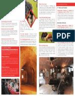 Fort de Seclin présentation 2018 Verso