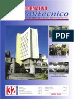 IPenero2008