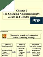 3-Values & Gender Roles Cb Pp