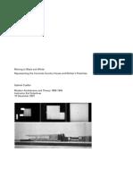 F07 Cuellar Paper