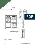 Dtru 1900- Documento Técnico