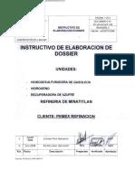 P4U0QZUIT-108_Instructivos