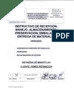 P4U0QZUIT-110_Instructivos