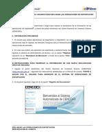 declarar_operaciones.pdf