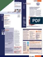 Troubleshooting Erroneous potassium.pdf