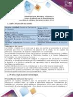 Syllabus del curso Cátedra Unadista.docx