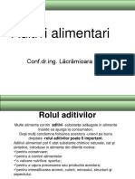 aditivi curs 1.ppt
