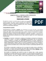 PERDON-DE-SI-MISMO.pdf
