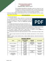 Edital n 022017 Concurso Publico Itanhaem (1)