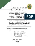 -Monografia-Nic-19-y-20-Nuevo.docx