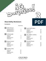 Big Surprise 3 Worksheets.pdf