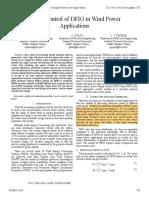 aydin2016.pdf