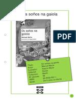 os soños na gaiola.pdf
