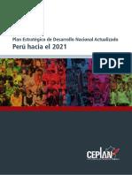PEDN-2021-15-07-2016-RM-138-2016-PCM.pdf