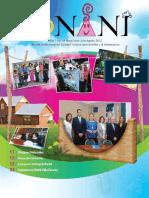 CONANI Revista 24