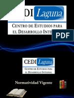 Normatividad Vigente_OCTUBRE2017