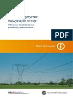 Linie_elektroenergetyczne_najwyzszych_napiec_Informator_dla_administracji_publicznej_i_spoleczenstwa.pdf