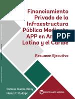 114418ovSP.pdf