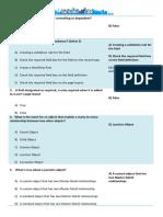 Certified-Platform-App-Builder-Exam-3.pdf