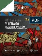 EL LiderandoumaCelulaSaudavel Online[1]
