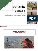 3 Presupuestos[1].pdf