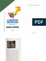serrano-la-comunicacion-jibarizada-ok.pdf